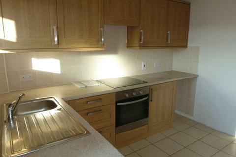 2 bedroom flat to rent - CRANBROOK
