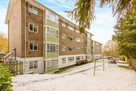 2 bedroom flat for sale - Southfield Park, Oxford