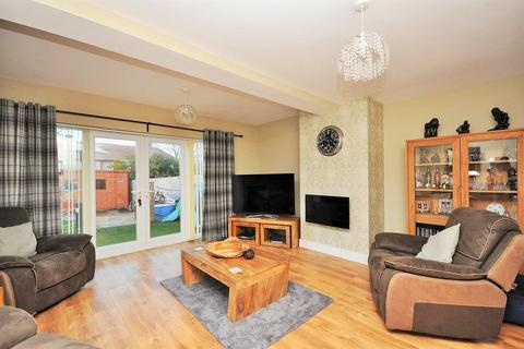 5 bedroom semi-detached house for sale - Asquith Avenue, Burnholme, York, YO31 0PZ