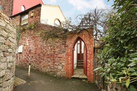1 bedroom semi-detached house for sale - OPEN HOUSE SATURDAY MORNING - Hinton Lane, Clifton, Bristol, BS8 4NS
