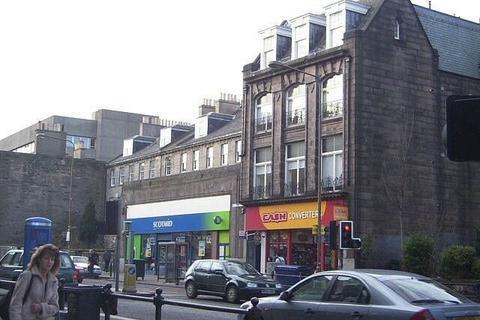 1 bedroom flat to rent - Leith Walk, Leith, Edinburgh, EH7 4PE