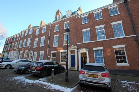 2 bedroom apartment to rent - Durwen House, Stanley Place, Chester