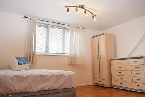 6 bedroom house share to rent - Milton Road, CAMBRIDGE, CB4