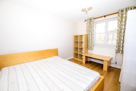 1 bedroom apartment to rent - Sumner Road, London