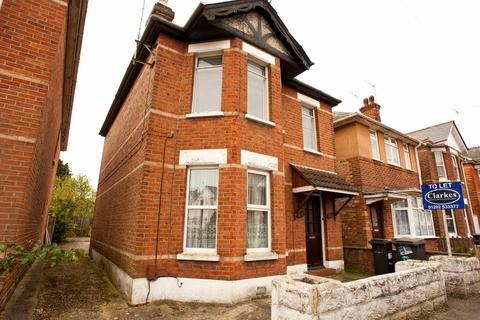 2 bedroom flat for sale - FFF Markham Road, Winton