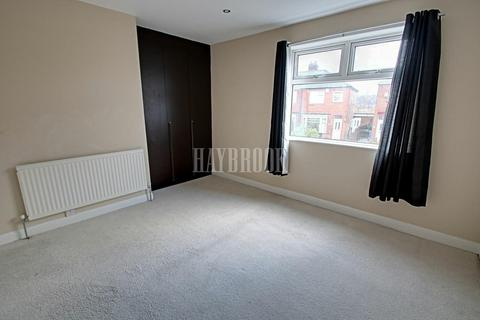 2 bedroom semi-detached house for sale - Handsworth Crescent, Handsworth
