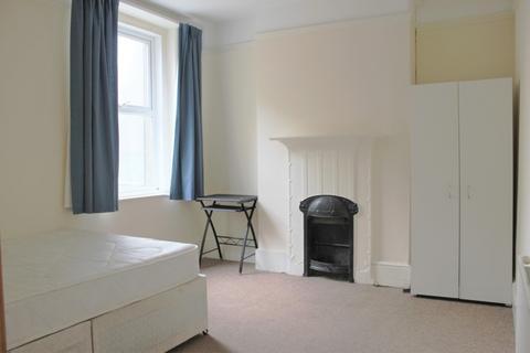 3 bedroom flat to rent - Preston Drove, BRIGHTON BN1