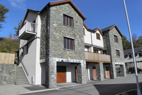 2 bedroom apartment for sale - Coed Y Bryn, Dolgellau, LL40