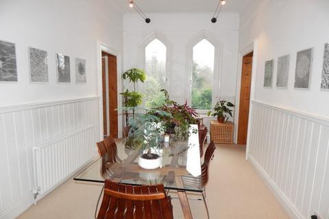 2 bedroom flat for sale - 32 Magdala Road, Mapperley Park, Nottingham, NG3