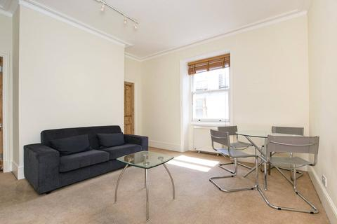 1 bedroom apartment to rent - Charing Cross Mansions, 26 Charing Cross Road, London, WC2H