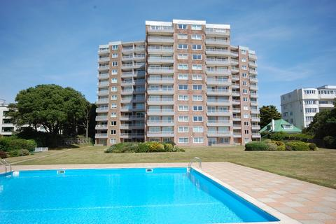 2 bedroom apartment for sale - Crag Head, 77 Manor Road, Bournemouth BH1