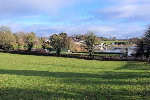 Residential development for sale - Annan Road, Lochmaben DG11