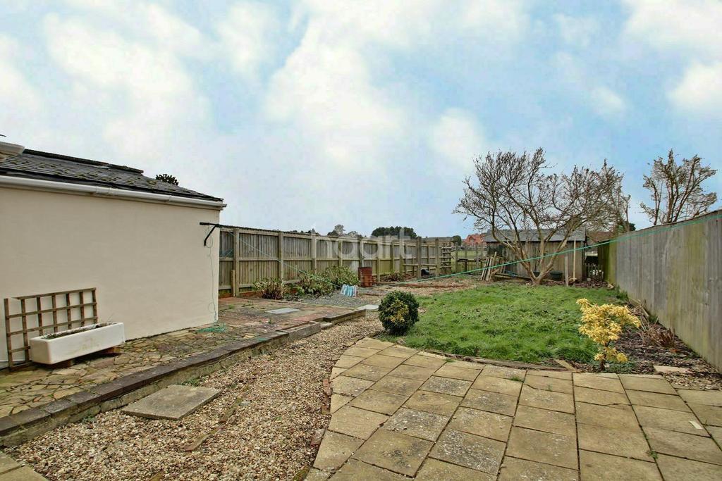Properties For Sale In Emneth Norfolk