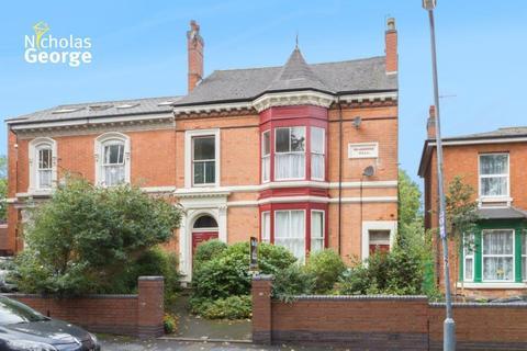 1 bedroom flat to rent - Trafalgar Road, Moseley, B13 8BU