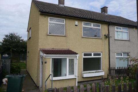 3 bedroom semi-detached house for sale - Landscove Avenue, Bradford, BD4
