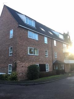 2 bedroom flat to rent - Tanners Court, Norwich NR3