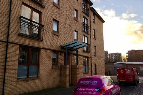 2 bedroom flat to rent - Haugh Road, Yorkhill, Glasgow