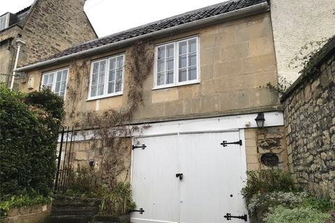 1 bedroom cottage to rent - Crown Hill, Bath, Somerset, BA1