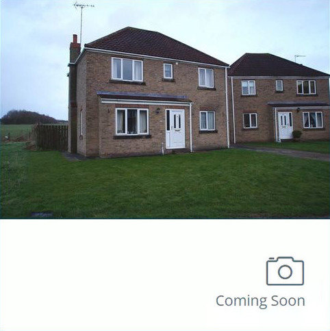 3 bedroom detached house to rent - The Green, Driffield, East Yorkshire