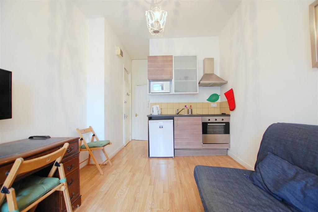 Finchley Road London Studio 163 1 213 Pcm 163 280 Pw
