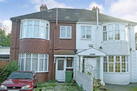 3 bedroom semi-detached house for sale - The Thicket, Southsea, Hampshire