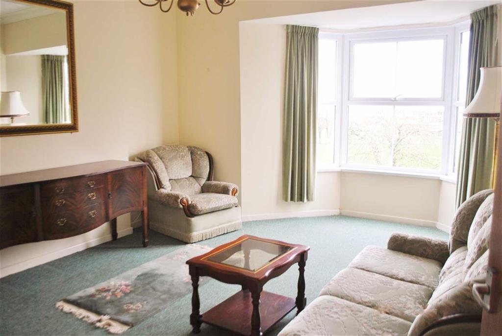 1 Bedroom Flat for rent in Tenby