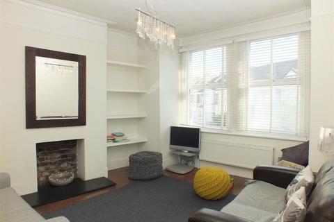 3 bedroom flat to rent - Drayton Road, Harlesden, NW10 4DG