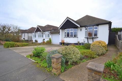 5 bedroom detached bungalow for sale - Lois Drive, Shepperton, TW17