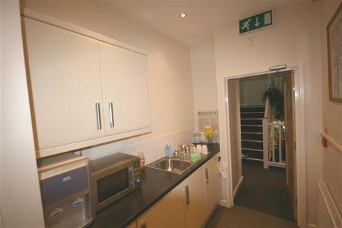 Office to rent - Leeds Road, Ilkley, LS29