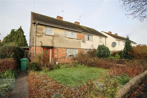 3 bedroom semi-detached house for sale - Colwill Road, Cardiff