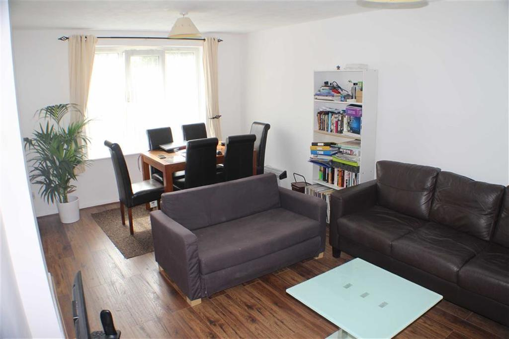 1 Bedroom Apartment Flat for sale in Brotherton Drive, Trinity, Salford