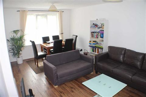 1 bedroom apartment for sale - Brotherton Drive, Trinity, Salford