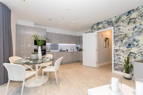 2 bedroom flat for sale - Plot 13, Mosaics, Headington, Oxford, OX3