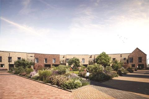 2 bedroom flat for sale - Plot 4, Mosaics, Headington, Oxford, OX3