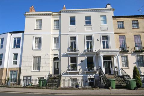 3 bedroom flat for sale - Pittville, Cheltenham