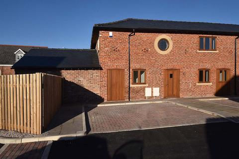 3 bedroom property for sale - Chapel Mews, off Liverpool Road, Great Sankey