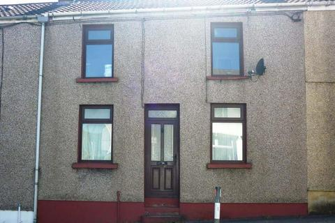 2 bedroom terraced house for sale - Gadlys Road, Gadlys