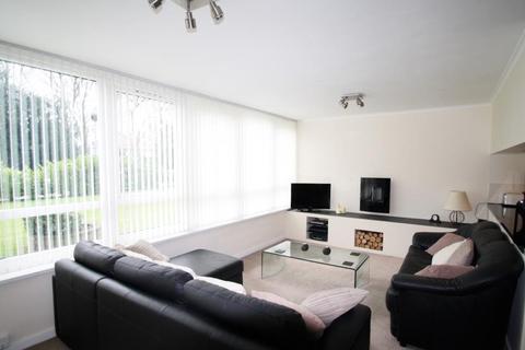 2 bedroom flat to rent - INGLEDEW COURT, LEEDS, WEST YORKSHIRE, LS17 8TP