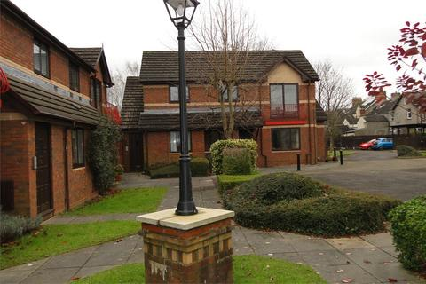 2 bedroom flat to rent - Forest Court, Severn Grove, Pontcanna, Cardiff, South Glamorgan
