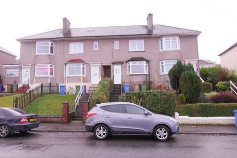 2 bedroom terraced house for sale - 152 Barrachnie Road, Garrowhill, Glasgow, G69 6PJ