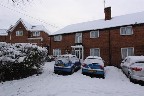 5 bedroom end of terrace house to rent - Morden Road, Birmingham