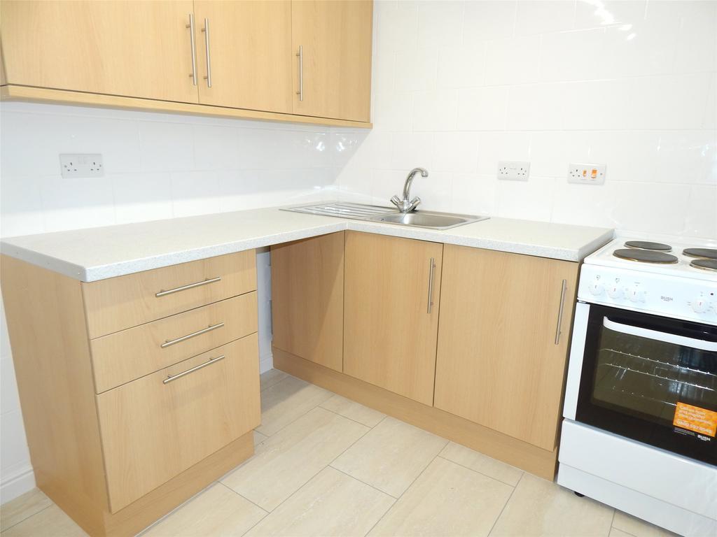 1 Bedroom Apartment Flat for rent in Boutport Street, Barnstaple