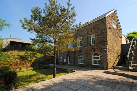 1 bedroom apartment to rent - Pine Tree Lodge, Thornlands