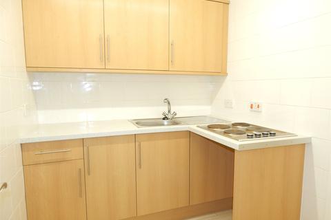 1 bedroom apartment to rent - Bear Street, Barnstaple