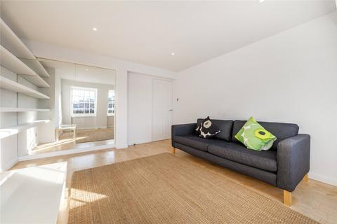 1 bedroom apartment to rent - Wells Street, London, W1T