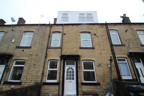 3 bedroom terraced house to rent - Peabody Street, Lee Mount, Halifax