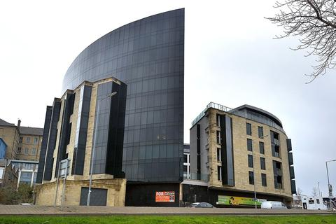 1 bedroom apartment for sale - The Gatehaus, Leeds Road, Bradford, West Yorkshire, BD1
