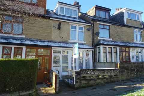 4 bedroom terraced house for sale - Durham Road, Bradford, West Yorkshire, BD8