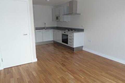 1 bedroom flat to rent - Parkview, Weardale Road, London, SE13