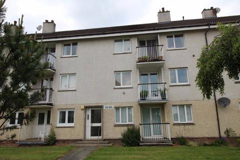 2 bedroom flat to rent - Aikman Place, East Kilbride, South Lanarkshire
